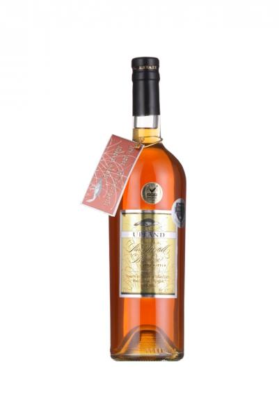Upland Pure Potstill Brandy