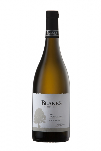 Blake`s Family Wine Tourmaline 2017