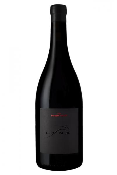 Lynx The Pinot Noir 2018 Reserve Range