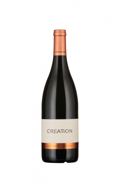 Creation Rhone Blend 2007