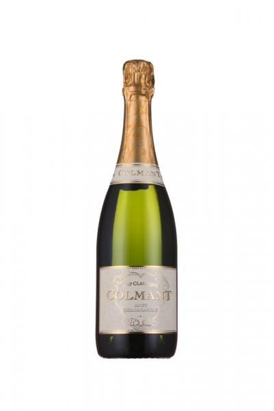 Colmant MCC Chardonnay