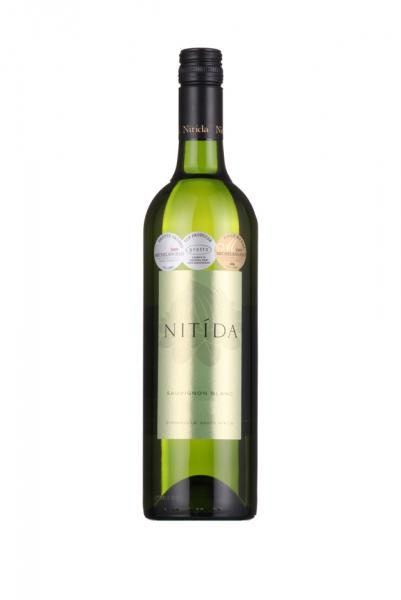 Nitida Sauvignon Blanc 2009
