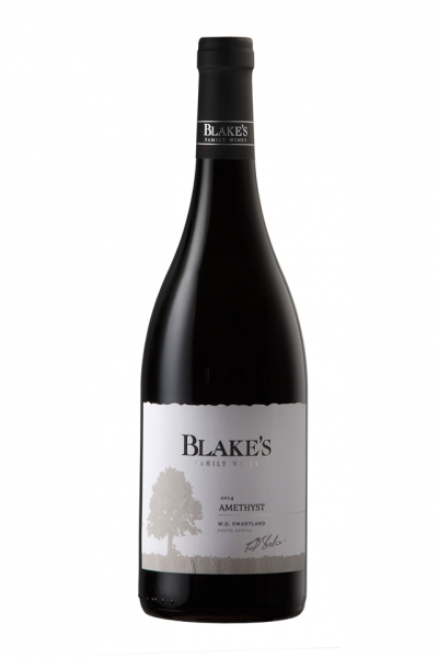 Blake`s Family Wines Amethyst 2014