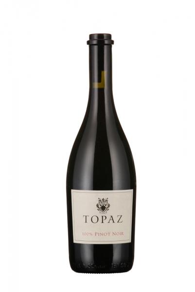 Topaz Pinot Noir 2008