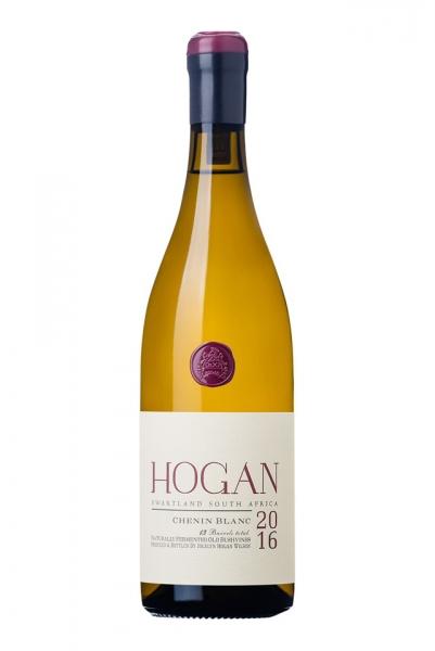 Hogan Chenin Blanc 2016