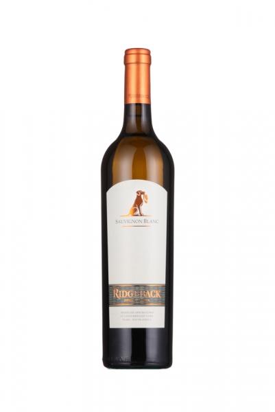Ridgeback Sauvignon Blanc 2015