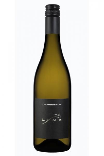 Lynx Chardonnay 2018