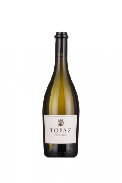 Topaz Viognier 2009